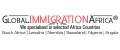 Global Immigration Africa (Pty) Ltd