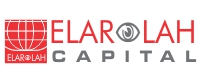 Elarolah Capital (Pty) Ltd