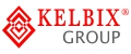Kelbix Creations (Pty) Ltd